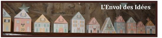 Calendriers 2015 maisons 4