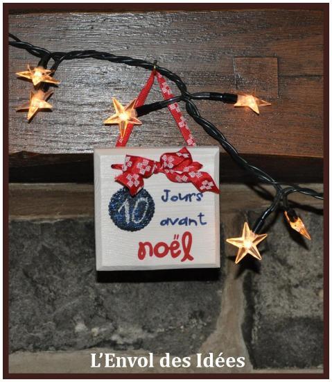 Noel 2014 decompte