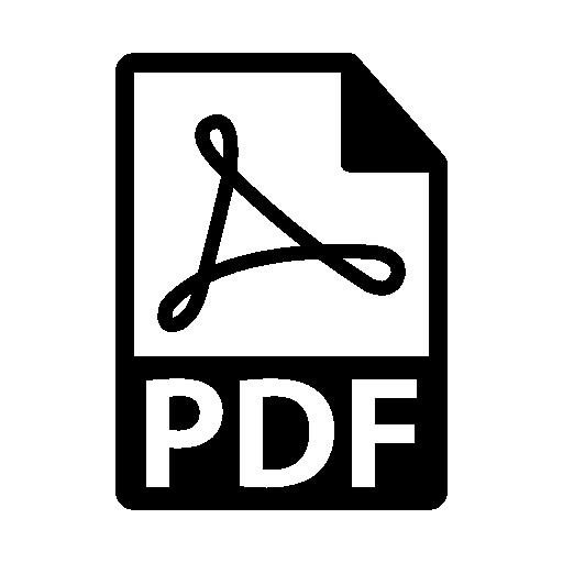 Mandalas a imprimer